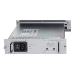 Cisco PWR-30W-AC= power supply unit Silver