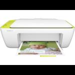 HP DeskJet 2132 4800 x 1200DPI Inkjet A4 7.5ppm