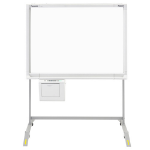 Panasonic UB-5335 Whiteboard