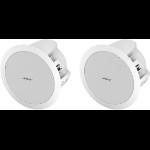 Vaddio Bose DS-16 Full range speaker driver 16 W 2 pc(s)