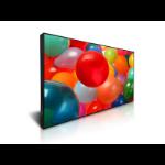"""DynaScan DS421LT4 pantalla de señalización 106,5 cm (41.9"""") LED Full HD Pantalla plana para señalización digital Negro"""
