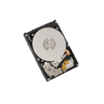 Toshiba 600GB SAS 600GB SAS internal hard drive