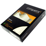 Conqueror OR CX22 CREAM A4 100GSM PK500
