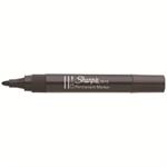 Sharpie M15 permanent marker