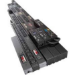 Eaton PW103MA0UC67 power distribution unit PDU