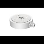 Hikvision Digital Technology DS-1280ZJ-SD11 Junction box
