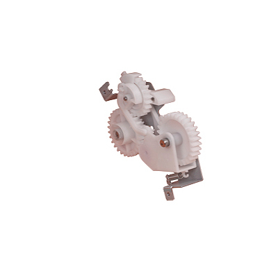 HP RM1-4526-000CN Laser/LED printer Drive gear