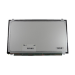 MicroScreen MSC35483 notebook spare part Display