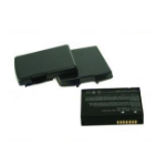 2-Power PDA0029B Lithium-Ion (Li-Ion) 2880mAh 3.7V rechargeable battery