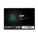 """Silicon Power Ace A55 256GB 2.5"""" Serial ATA III"""