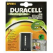 Duracell DR9944 rechargeable battery