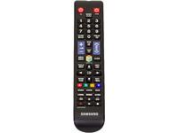 Remote Control Tm1250 (aa59-00790a)