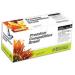 Premium Compatibles CE320ARPC 2000pages Black laser toner & cartridge