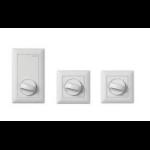 Bosch F.01U.506.921 36W Rotary volume control volume control