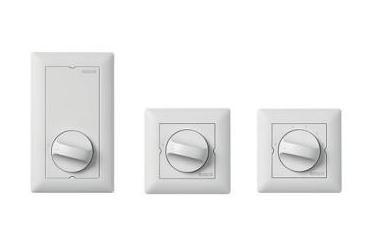 Bosch F.01U.506.921 volume control Rotary volume control 36 W