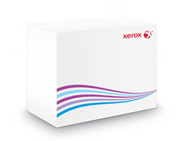 Xerox 115R00062 Fuser kit, 100K pages