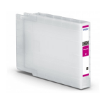 Epson C13T04A340 Ink cartridge magenta, 8K pages