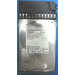 "Hewlett Packard Enterprise 480942-002-RFB internal hard drive 3.5"" 1000 GB Serial ATA"