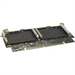 HP 644172-B21 slot expander