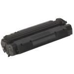 Initiative LZ1717 Laser toner Black laser toner & cartridge