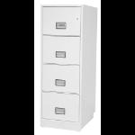 Phoenix Safe Co. FS2254K safe White