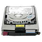 "Hewlett Packard Enterprise 518734-001-RFB internal hard drive 3.5"" 450 GB Fibre Channel"