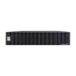 CyberPower OL6KRT2UTFHWIORTAA UPS battery cabinet Rackmount/Tower