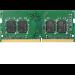Synology D4NESO-2400-4G módulo de memoria 4 GB DDR4 2400 MHz