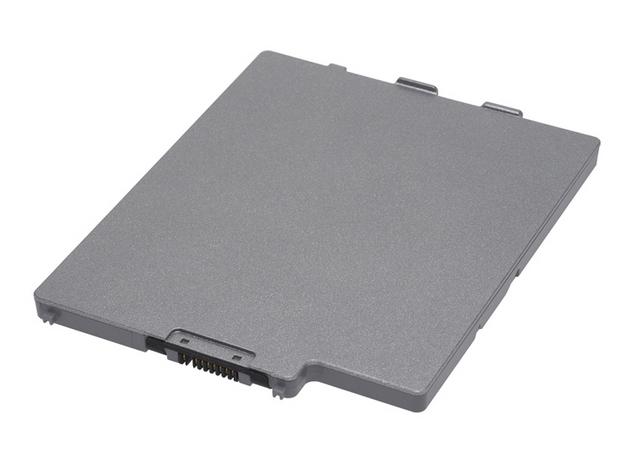 Panasonic FZ-VZSU88U tablet spare part Battery