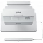 Epson EB-735Fi data projector 3600 ANSI lumens 3LCD 1080p (1920x1080) Ceiling-mounted projector White