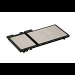2-Power CBI3579A Lithium-Ion (Li-Ion) 4090mAh 11.4V rechargeable battery