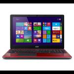 Acer Aspire 532-2635