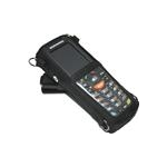 Datalogic Memor Soft Case Black
