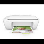 HP DeskJet 2130 Inkjet A4 White
