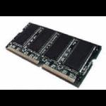 KYOCERA 870LM00087 printer memory 128 MB DDR2