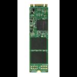 Transcend M.2 SSD 800S 128GB