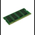 MicroMemory 512MB, DDR 0.5GB DDR memory module