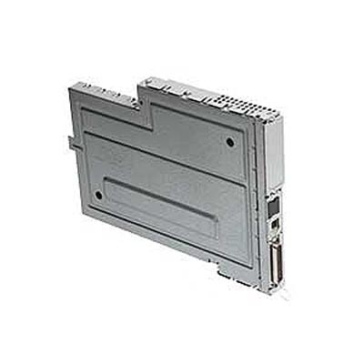 HP Formatter Board Q6507-61006