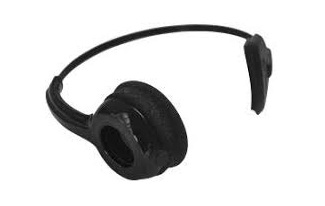 Hsx100 Oth Headband Module
