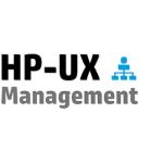 HP Online JFS 5.1 for -UX 11i v3 E-LTU