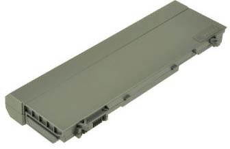 DELL J905R rechargeable battery