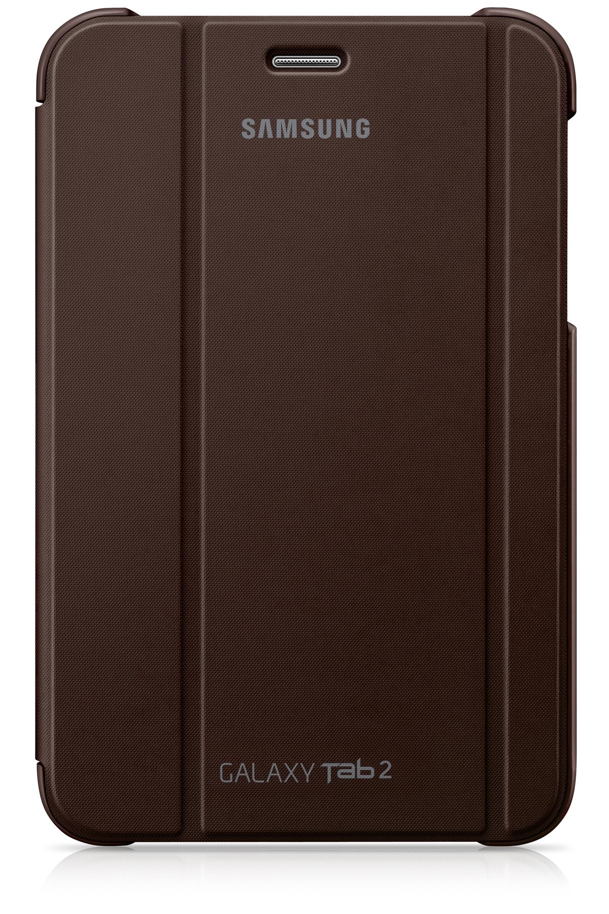 Samsung EFC-1G5S