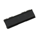 Canon RL1-2115-000 Multifunctional Separation pad