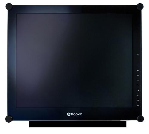 """AG Neovo SX-19P 19"""" 1280 x 1024pixels"""