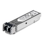 StarTech.com MSA Compliant Transceiver Module - 100BASE-ZX
