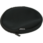 Jabra 14101-31 mobile device case