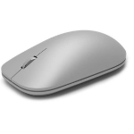 Microsoft Surface Maus Bluetooth BlueTrack