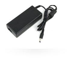 MicroBattery 19V 3.42A 65W Plug: 3.0*1.0