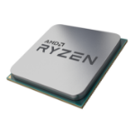 AMD Ryzen 7 2700X processor 3,7 GHz Box