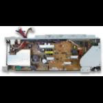HP RM1-5690-000CN Laser/LED printer Power supply
